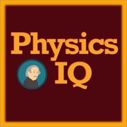 Physics IQ
