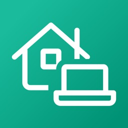 Household Bill Manager