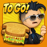 Papas Cheeseria To Go! Hack Online Generator  img