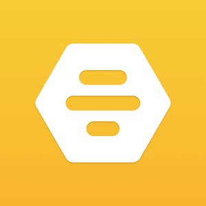 Bumble - Meet New People App Reviews, Free Download