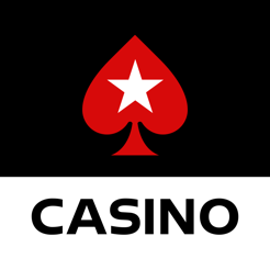 Казино покер старс слоты казино магазин платьев набережные челны