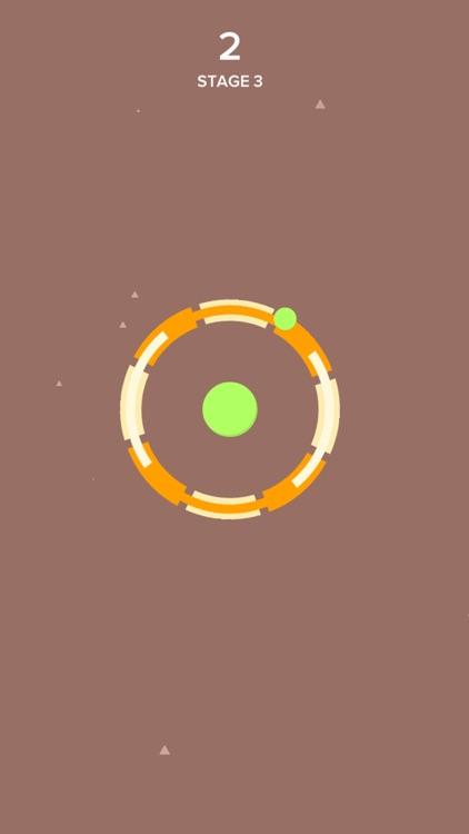 Orbit-Rush screenshot-4