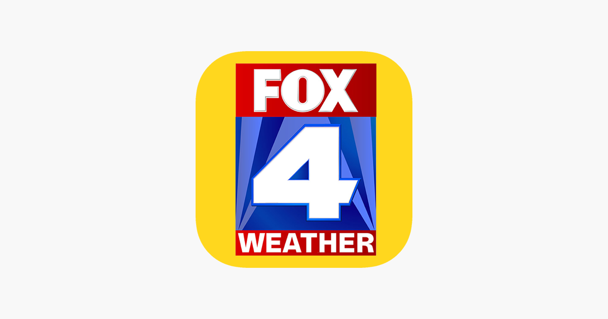 WDAF Fox 4 Kansas City Weather on the App Store