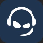 Teamspeak 3 app review