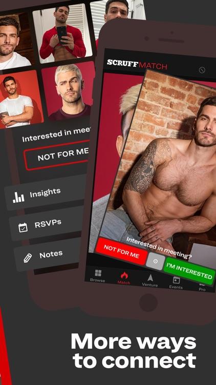 Gay dating near prévost qc