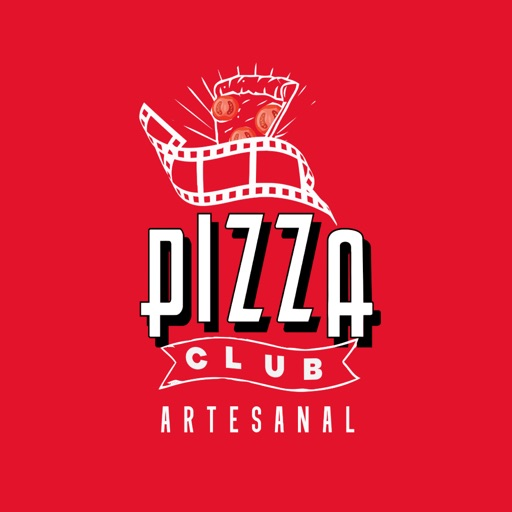 Pizza Club Artesanal