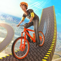 Codes for Impossible Cyclist Adventure Hack