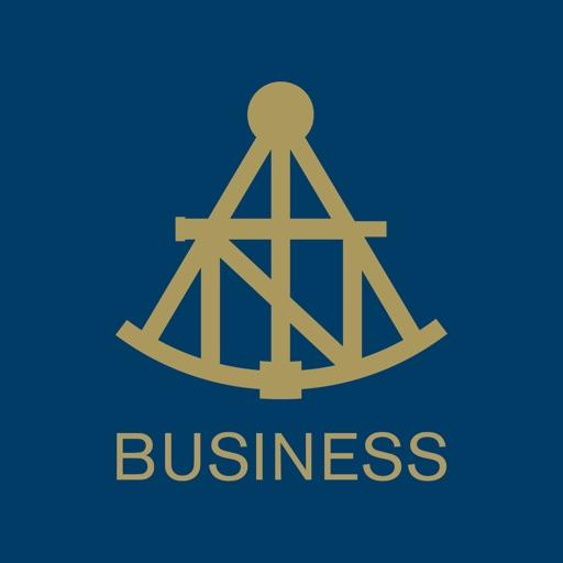 Newburyport Business Banking