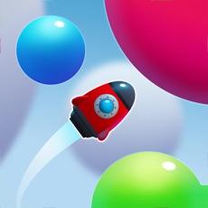 Activities of Bubble Zap
