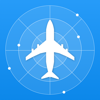 Cheap flights-Jetradar - Go Travel Un Limited