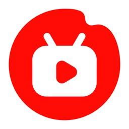 布林直播-高端奢侈品直播平台