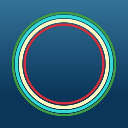 Timeless | Meditation iOS App