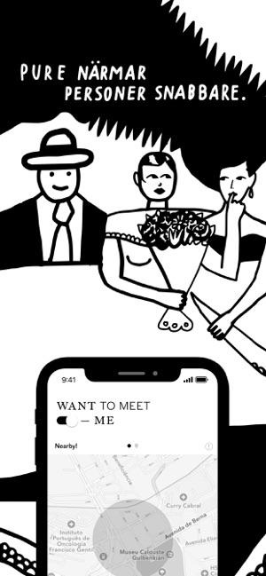Dating Stanley trä plan