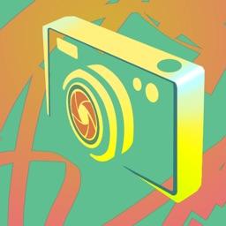 PhotoCaption!