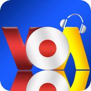 VOA常速英语(官方)-VOA学英语听力