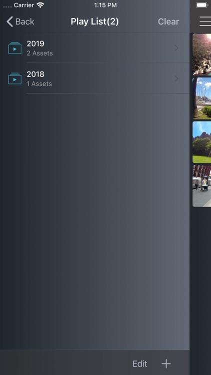 DoDaX For Clouds screenshot-3