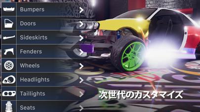 Hashiriya Drifter #1 Racingのおすすめ画像3
