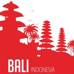 Bali Guide de Voyage