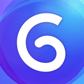 Glow - Ovulation, Fertility & Period Tracker, Menstrual Cycle App icon