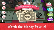 Monopoly iphone images