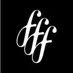 FabFitFun - Beauty, Fashion