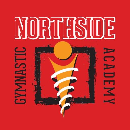 Northside Gymnastic Academy