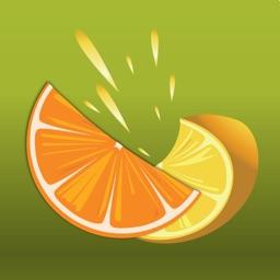 Citrus ID