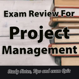Project Management Exam Quiz