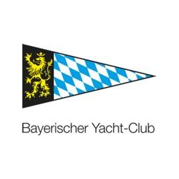 BYC Race