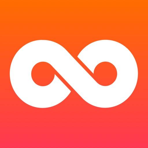 Twoo - Meet new people iOS App