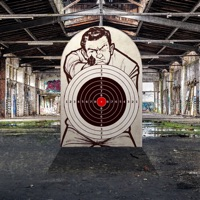 Codes for Shooting Range: Factory Hack