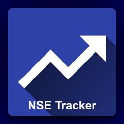 NSE Market Tracker