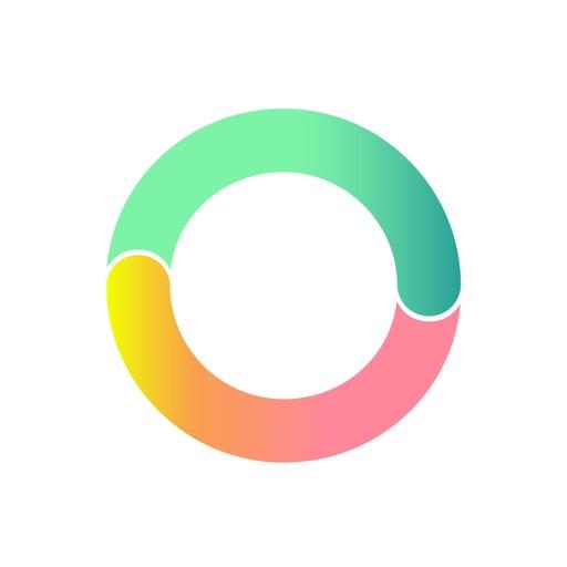 Eko - Team Collaboration