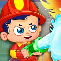 Codes for Firefighters Rescue Adventures Hack