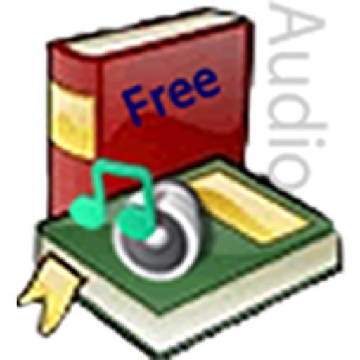 Eznetsoft AudioBook