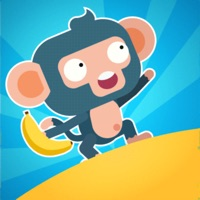 Codes for Monkey Attack: War Fight Hack