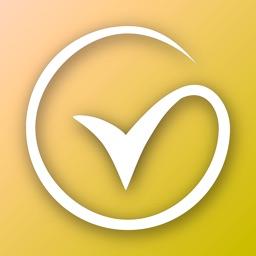 easyPlanner - Gold Version