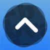 LookUp: English dictionary - Squircle Apps LLP Cover Art