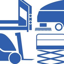 Forklift International