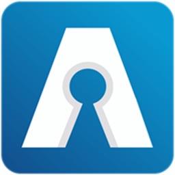 Acsys Mobile App