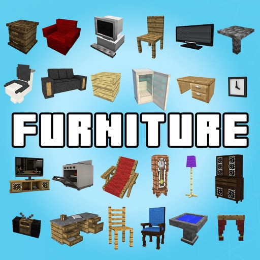 Furniture PE