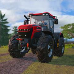 Farming PRO 3 - Multiplayer