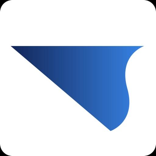 SkyWatch.AI Drone Insurance
