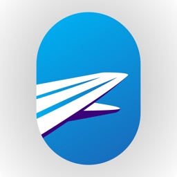 1Checkin - Flight assistant