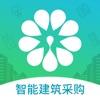 河姆渡-B2B智能建筑工程服务采购平台