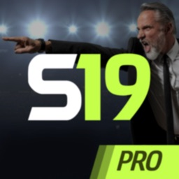 SEASON 19 Pro Football Manager