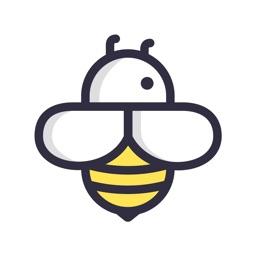 同城美丽约 - 约会交友App