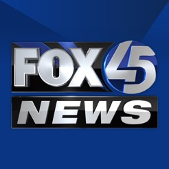 WBFF FOX45 on the App Store