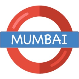 Mumbai Local TimeTable