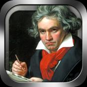 Classical Radio+ icon